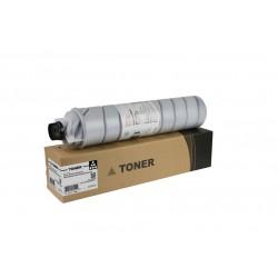 Ricoh 6210D-MP9002 CET High Kapasite Toner Aficio 1060-2075-7500(1.100gr)(43K)