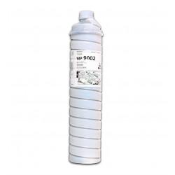 Ricoh 6210D - MP9002 Orjinal Toner Aficio 1060-1075-2060-2075 MP-7500-8000 DT-50