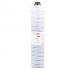 Ricoh 6210D - MP9002 Smart Toner Aficio 1060-2060-7001-7500-8001  (1.100 gram)