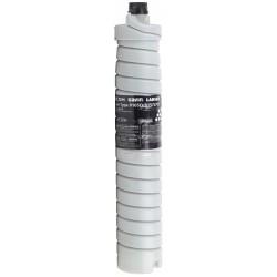 Ricoh 8205D Orjinal Toner Aficio 1085-1105-2090-2105