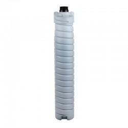 Ricoh MP-1350 Smart Toner MP-9000-9001-1100 (828295)