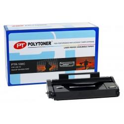 Ricoh SP100 Polytoner SP100SU-SP111-SP112SF (407166)