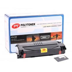 Ricoh SP1000E HC-1140-1180L PolyToner F110 Xerox-3100 (413196)