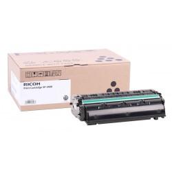 Ricoh SP3400HE-SP3500HE-3410-3510 Orjinal Toner (406522)(407648)(5000 KOPYA)