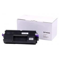Ricoh SP-4500HE Muadil Toner SP4510-3600 (407318) (12.000 Sayfa)