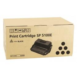 Ricoh SP-5100E Orjinal Toner (402858) (20.000 Sayfa)