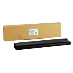 Ricoh MP-7500 Orjinal Transfer Belt Aficio 2060-2075 (A294-3962)(A293-3899)