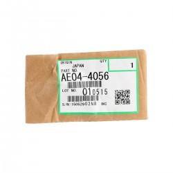 Ricoh 1035 Orjinal Tırnak Aficio 1045-2035-2045 MP-3500 (AE04-4030)(AE04-4056)
