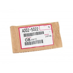 Ricoh 1050 Orjinal Drum Tırnak Aficio 1085-1105-2090 Takım/2 (AD02-5022)