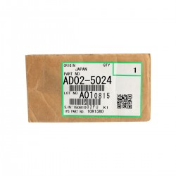Ricoh MP-7500 Orjinal Drum Tırnak 2060-2075-2051 (AD02-5024)