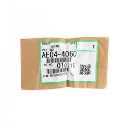 Ricoh 2060 Orjinal Tırnak Aficio MP2075-6503-7500-7502-7001-9001-9003(AE04-4060)