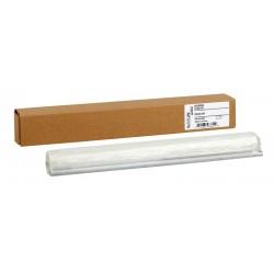 43963-Ricoh MP-7500 Katun Web Afc-1060-1075-2060-2075 (AE04-5046)