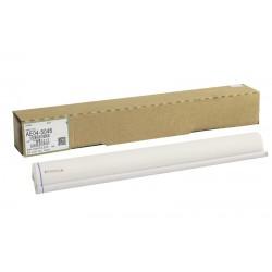 Ricoh MP-7500 Japon Performans  Web Afc-2060-2075-7502-8001(AE04-5046) 16 metre