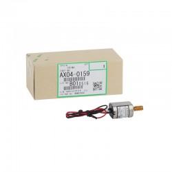 Ricoh MP-7500 Orjinal Dc Web Motor Afc-2060-2075 (AX04-0159)