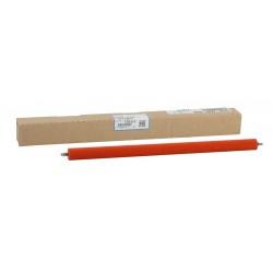 Ricoh MP-7500 Orjinal Web Pressure Roller Aficio 2075 (B140-4182)(AE04-4068)