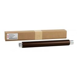 Sharp AR-281 Smart Üst Merdane AR250-280-285-286-335-336-405