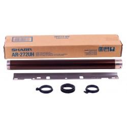 Shar AR-272UH UFR (Upper Heat Roller)Maintenance Kit AR-M-236-237-276-277