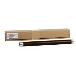Sharp AR-M 236 Smart Üst Merdane AR-M237-276-277 AR-M208 5625-5631