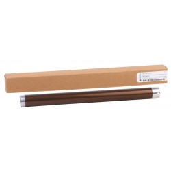 34156-Sharp MX-312UH Üst Merdane MX-M354 MX-M260-264-310-318-314-356 AR-M256