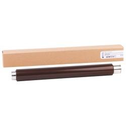 22892-Sharp MX-M350 Üst Merdane MX-M450 AR-M280-M350-M420-M450-M451