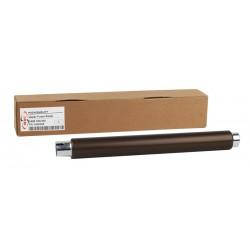 Sharp MX-M350 Smart Üst Merdane MX-M450 AR-M280-M350-M420-M450-M451