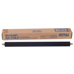 Sharp AR-270LH/271L Orjinal Alt Merdane AR215-235-275 M208-236-275-276-277