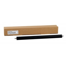 Sharp AR-M256-258 Smart Alt Merdane AR-M257-317 MX-M260-M310-M314(5631-5731)