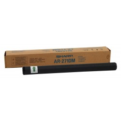 Sharp AR-271DM Orjinal Drum AR215-235-275 AR-M208-236-237-270-276