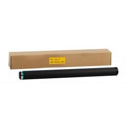 Sharp Smart Drum AR-451 AR-455 AR-M350-M351-M450-M451 MX-M350-450