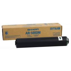 Sharp AR-500DM Orjinal Drum AR-500-505-507
