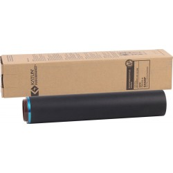 17802-Sharp Katun Drum AR-5132-5125 AR 532