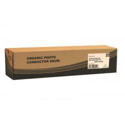 Sharp AR-620DR Smart Drum MX-M550-620-623-700-753 AR-M550-620-700 (Japan)