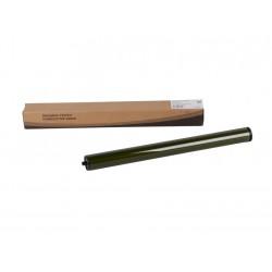 Sharp MX-560DR Smart Drum MX-M364-365-464-465-564