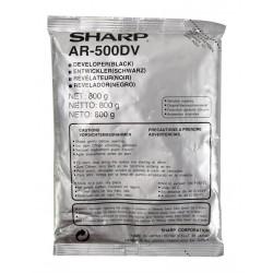 Sharp AR-507DV Orjinal Developer 507 (700gr)