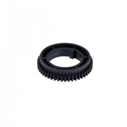 12819-Sharp Fuser Gear SF-1016-1078-2116-7300