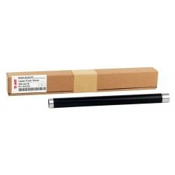 Samsung ML-1710 Smart Upper Fuser Roller SCX-4216