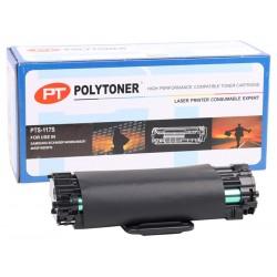 Samsung (MLT-117S) Polytoner SXC-4650-4652F-4655F-4655FN