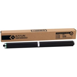 36504-Sharp Katun Drum MX 2300-2700-3500-3501-4500-4501-5500-6200-6201-7000-7001