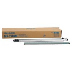 Sharp MX-270MK Main Charger Kit MX2300-2700-3500-3501-4501-5500-6200