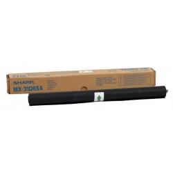 Sharp MX-31GRSA Orjinal Black Drum MX2301-4100-4101-5000-2600-3100N