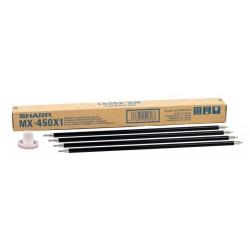 Sharp MX-450X1 Primary Transfer Kit MX2300-2700-3500-3501-4501-5500-6200