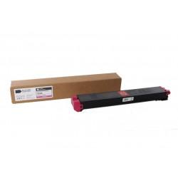 51406-Sharp DX-25GTMA Kırmızı Katun Toner DX-2500N