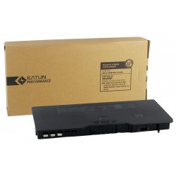 Sharp MX-510HB Waste Toner Box MX5112-5140-4112-4111