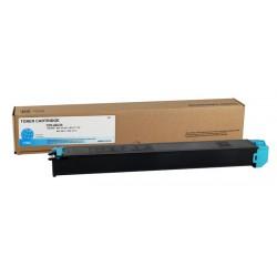 Sharp MX-23GTCA Smart Mavi Toner MX 2010-2310-2314-2614-3111-3114