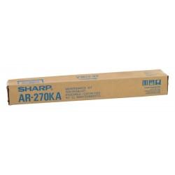 Sharp AR-270KA Orjinal Transfer Roller Kit AR-235-275