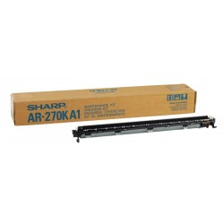 Sharp AR-270KA1 Orjinal Transfer Roller AR-235-275