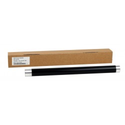 Toshiba HR-1640U Smart Üst Merdane STD 163-167-203-223-205-206-181-1810