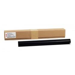 Toshiba HR-3500U Smart Üst Merdane  e-Std.28-35-45 Dp-3500-4500 (44299019000)
