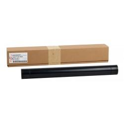 Toshiba HR3511U Smart Üst Merdane e-Std.3511-4511-351C-451C-281C