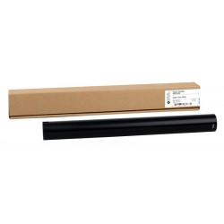 26517 Toshiba-HR-3520U Üst Merdane  e-Std.350-352-353-450-452-453 (6LE19246000)